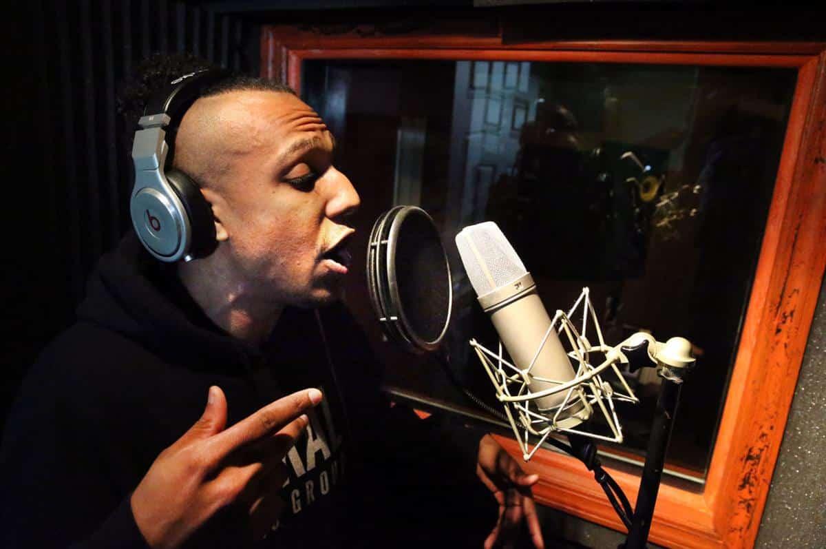 Meilleur micro rap : un bon choix pour réussir