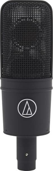 Audio Technica AT4040 Achat