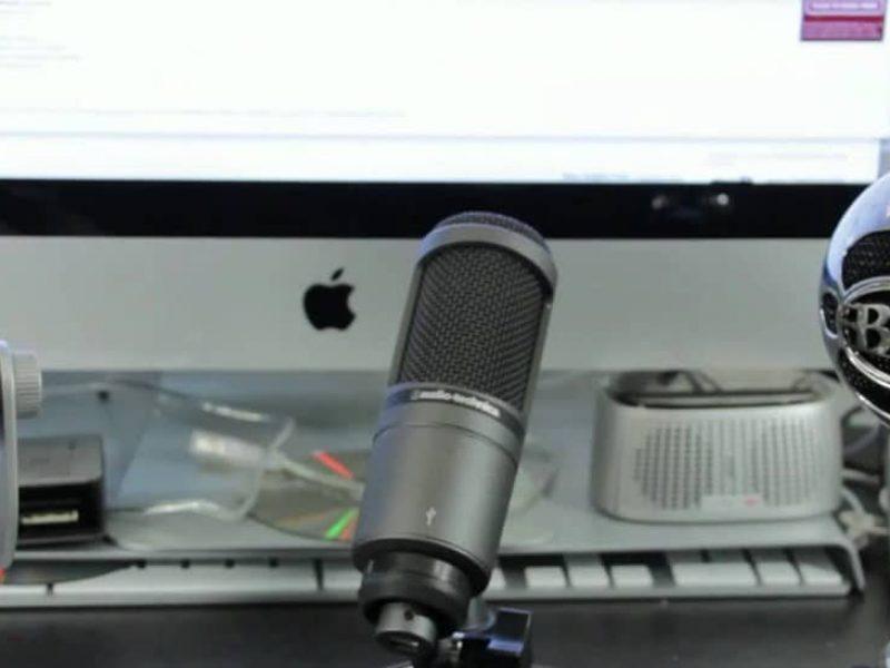 Le meilleur micro usb
